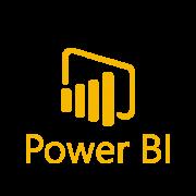 powerbi-logo