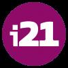 Iwan 21