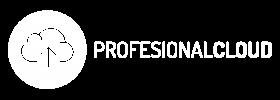 logo_pc_blanco