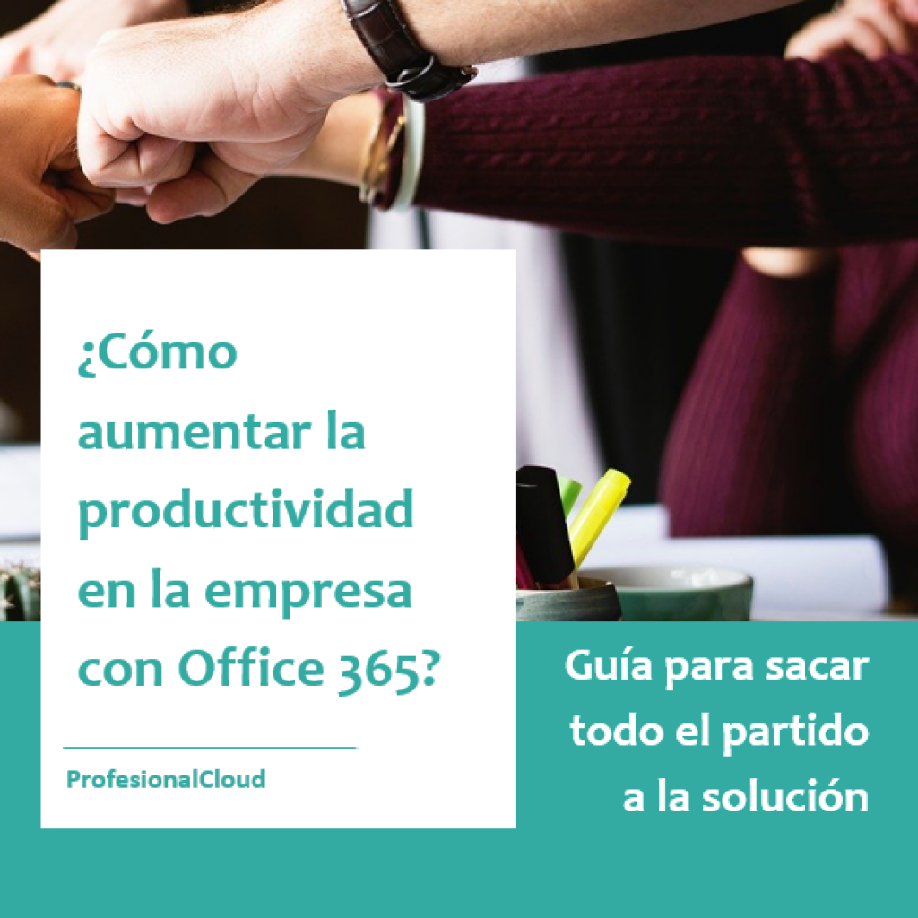 portada-ebook-office365
