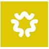 Logo Asedico