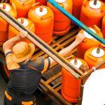 Todos los distribuidores Repsol de Andalucía conocen ya el Sistema de gestión de pedidos diseñado para ellos