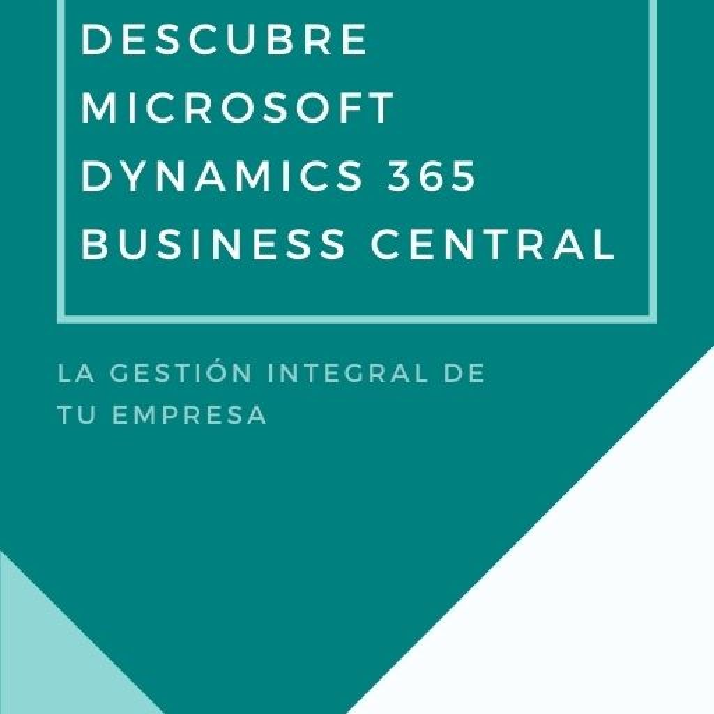 guia-business-central