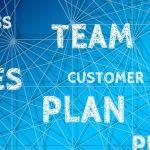 ¿Qué son los sistemas ERPs y cuáles son los mejor valorados?