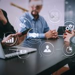 Planes de implantación de Microsoft Dynamics 365 Business Central. ¿Cuál necesitas y cuál te recomendamos?