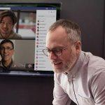 Equipos en Microsoft Teams: un espacio de trabajo colaborativo y en tiempo real