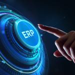 ¿Cómo es la implantación de un ERP?