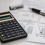 Cómo realizar el cierre contable en Business Central