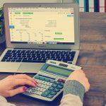Creación de números serie y periodos contables en Business Central
