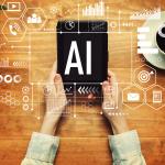 La apuesta de Azure por la Inteligencia Artificial