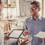 ¿Cómo puede ayudarte un Partner de Microsoft especializado en ERP?