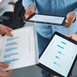 Comparativa general de las licencias de Microsoft Office 365 Empresa
